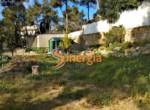 jardin-casa-vallirana_12099-img3300863-22082885G