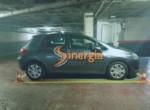 plaza-de-parking-opcional-piso-hospitalet_de_llobregat_12099-img3186473-19263900G
