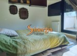 preciosa-casa-vallirana_12099-img3300863-22084624G
