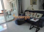salon-comedor-30-m2-apartamento-pals_12099-img2597010-6417894G
