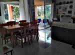 salon-comedor-30-m2-apartamento-pals_12099-img2597010-6417895G
