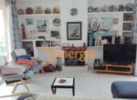 salon-comedor-30-m2-apartamento-pals_12099-img2597010-6417896G