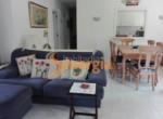 salon-comedor-30-m2-apartamento-pals_12099-img2597010-6417901G