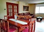 salon-comedor-30-m2-casa-cunit_12099-img3021453-15350699G