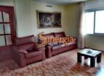 salon-comedor-30-m2-casa-cunit_12099-img3021453-15350702G