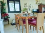 salon-comedor-casa-vallirana_12099-img3300863-22082976G