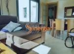 salon-comedor-casa-vallirana_12099-img3300863-22082979G