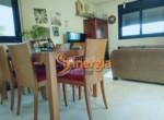 salon-comedor-casa-vallirana_12099-img3300863-22083012G
