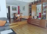 salon-comedor-casa_adosada-hospitalet_de_llobregat_12099-img2883556-12134781G