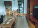 salon-comedor-piso-hospitalet_de_llobregat_12099-img3186473-19263953G