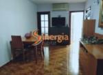 salon-comedor-piso-hospitalet_de_llobregat_12099-img3258127-21036404G
