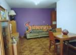 salon-comedor-piso-hospitalet_de_llobregat_12099-img3258127-21036422G