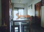salon-comedor-piso-hospitalet_de_llobregat_12099-img3345340-23178182G