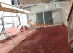 terraza-50-m2-casa_adosada-hospitalet_de_llobregat_12099-img2883556-12134766G