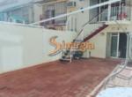 terraza-50-m2-casa_adosada-hospitalet_de_llobregat_12099-img2883556-12134767G
