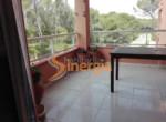 terraza-a-nivel-15-m2-apartamento-pals_12099-img2597010-6417892G