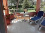 terraza-a-nivel-15-m2-apartamento-pals_12099-img2597010-6417897G