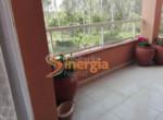 terraza-apartamento-pals_12099-img2597010-6417890G