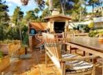 terraza-casa-vallirana_12099-img3300863-22082871G