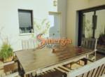 terraza-casa-vallirana_12099-img3300863-22082877G