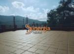 terraza-casa-vallirana_12099-img3300863-22082878G