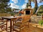 terraza-casa-vallirana_12099-img3300863-22082912G