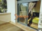 terraza-casa-vallirana_12099-img3300863-22084622G