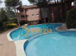 zona-comunitaria-apartamento-pals_12099-img2597010-6417879G