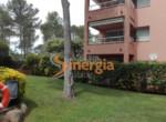 zona-comunitaria-apartamento-pals_12099-img2597010-6417880G