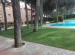 zona-comunitaria-apartamento-pals_12099-img2597010-6417881G