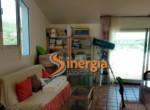 -06-14 Casa por 430 000 € de 290 metros avinguda dos, 51 parcela de 1280 m2 en Torrelles de Llobregat - habi[...](32)