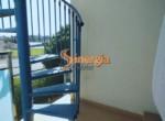 acceso-a-terraza-piso-ampolla_12099-img3373204-23878387G