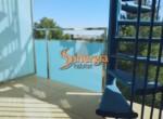 balcon-con-acceso-a-terraza-de-75-m2-piso-ampolla_12099-img3373204-23878318G