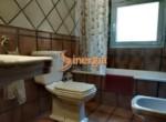 bano-casa-torrelles_de_llobregat_12099-img3527776-30887006G
