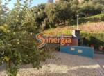 barbacoa-casa-torrelles_de_llobregat_12099-img3527776-30886677G