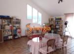 buhardilla-casa-torrelles_de_llobregat_12099-img3527776-30886672G