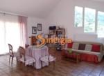 buhardilla-casa-torrelles_de_llobregat_12099-img3527776-30886674G