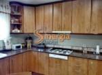 cocina-casa-canyelles_12099-img3018575-15282569G