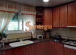 cocina-casa-canyelles_12099-img3018575-15282570G