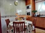 cocina-casa-canyelles_12099-img3018575-15282571G