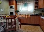 cocina-casa-canyelles_12099-img3018575-15282572G