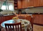 cocina-casa-canyelles_12099-img3018575-15282573G