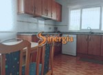 cocina-casa-cunit_12099-img3021453-15350710G