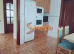 cocina-casa-cunit_12099-img3021453-15350712G