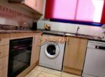 cocina-piso-ampolla_12099-img3373204-23878214G