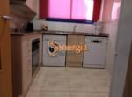 cocina-piso-ampolla_12099-img3373204-23878315G