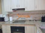 cocina-piso-ampolla_12099-img3373204-23878323G
