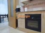 cocina-piso-ampolla_12099-img3373204-23878339G