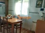 cocina-tipo-office-casa-torrelles_de_llobregat_12099-img3527776-30887129G