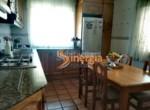 cocina-tipo-office-casa-torrelles_de_llobregat_12099-img3527776-30887138G